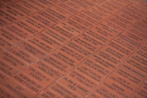 legacy-bricks2