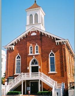 ctour_church